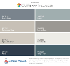 Sherwin Williams by Top 25 Best Agreeable Gray Ideas On Pinterest Sherwin Williams