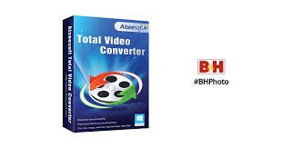 total video converter aiseesoft great harbour software aiseesoft total video converter aisetvc