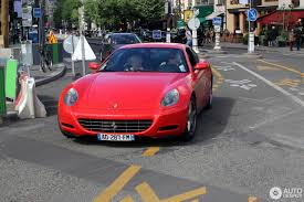 612 Gto Price Ferrari 612 Scaglietti 20 May 2017 Autogespot