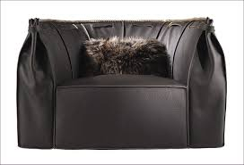 furniture kanes furn kane furniture store kanes furniture coupons