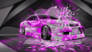 pink cars download backgrounds car style mojmalnews com