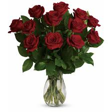 flower shops in las vegas las vegas florist flower delivery by orchid floral gifts