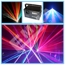 disco for sale animation disco laser party light laser disco lights for sale 4w