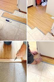 Cheap Unfinished Hardwood Flooring Hardwood Flooring Atlanta Cathouse Info