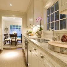 galley kitchen decorating ideas galley kitchen design ideas