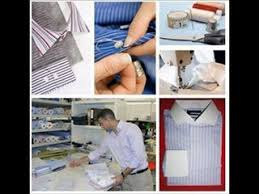 how to design your own dress shirt video dailymotion