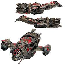 firefly serenity in disguise variant ornament