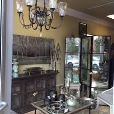 lighting stores reno nv accent lighting home interiors 12 photos furniture stores
