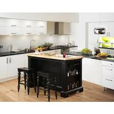powell kitchen islands sutton kitchen island free shipping today overstock com 21737171
