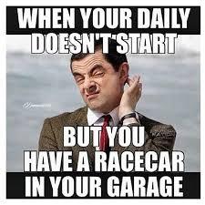 Mr Bean Memes - mr bean memes archives az meme funny memes funny pictures