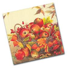 themed paper thanksgiving themed paper napkins napkins2go