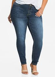 plus size tall stretch jeans u0026 dress pants for women size 12