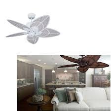 batalie breeze ceiling fan 21 decorative fans as gift for home decor lovers you should send