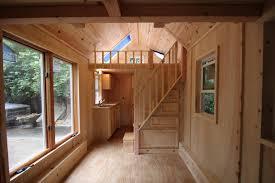 loft homes home design 89 exciting loft ideas for homess