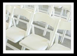 table and chair rentals in detroit chair rental metro detroit michigan white brown and black