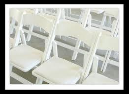 linen rental detroit chair rental metro detroit michigan white brown and black