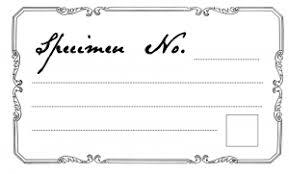 printable halloween specimen jar labels specimen label halloweenie pinterest free halloween printables
