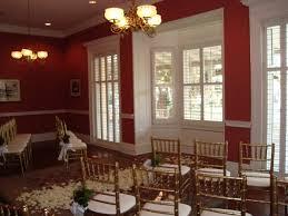 20 best hall of mirrors wedding reception jekyll island club