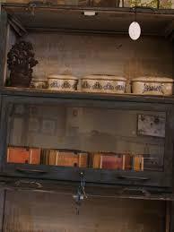 100 barrister bookshelves 22 best diy barrister bookcase