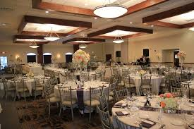 table linens for weddings wedding table linens rentals wedding table linens as one