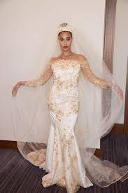 bahama wedding dress 55 best bahamas signature bridal events images on the