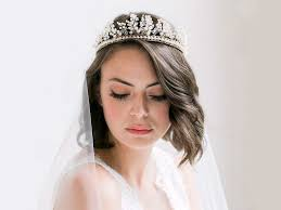 cheap hair accessories 36 bridal hair accessories you can buy now