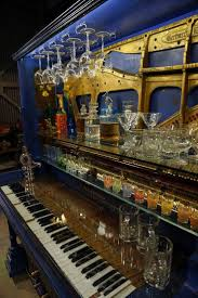 How To Repurpose Piano Benches by Best 25 Piano Bar Ideas On Pinterest Piano Bar Near Me Music
