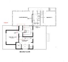 help please review master bath layout
