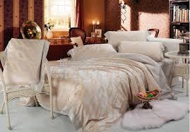 Luxury Comforter Sets California King Luxury Bedding Sets Queen Stiiasta