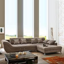 Wohnzimmer Ideen In Braun Wohnzimmer Braun Grau Downshoredrift Com