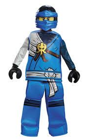 Kids Lego Halloween Costume Boy U0027s Lego Ninja Jay Costume Kids Costumes