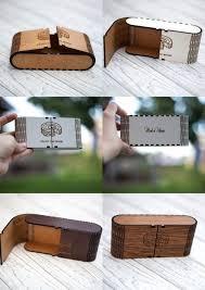 Wooden Groomsmen Gifts 41 Best Bow Ties Images On Pinterest Bowties Groomsmen And