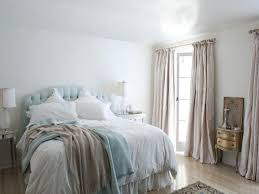 shabby chic bedroom lighting ideas newhomesandrews com