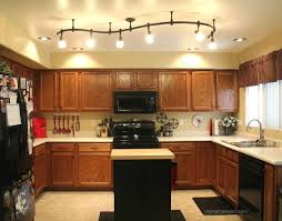 Black Kitchen Chandelier Black Kitchen Ceiling Lights With Hanging Chandelier Lamp For