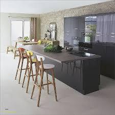 chaises de cuisine alinea chaise table et chaises de cuisine alinea awesome table de cuisine