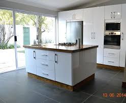 Built In Kitchen Cabinet Built In Kitchen Designs Island Amenities Build In Kitchen