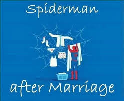 after marriage quotes marriage quotes wedding humor quotes