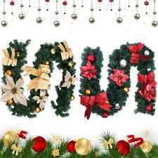 Christmas Decorations Ebay Shop by Christmas Fireplace Decorations Ebay