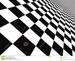 Black White Checkered Rug Floor Clipart Black And White And Rug Clipart Black And White