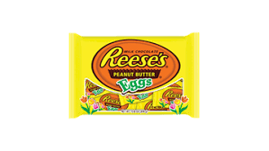 reese s easter bunny easter recipes crafts celebrate with hershey s