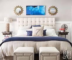 Neutral Bedroom Design Ideas Neutral Bedrooms