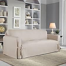 Modern Sofa Slipcovers The Necessary Of Sofa Slipcovers Bellissimainteriors