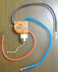 pull chain 3 speed 3 wire fan switch zing ear ze 110 3a harbor