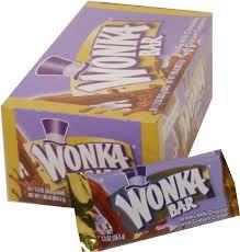 wonka bars where to buy discontinued items wonka bars small 24ct