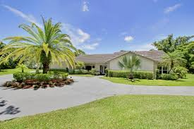 steeplechase homes for sale palm beach gardens fl steeplechase