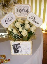 and invitation for 50th anniversary 50th anniversary