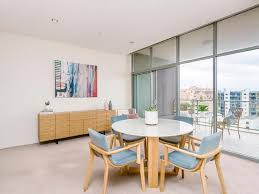 Corian Benchtops Perth Sold 801 237 Adelaide Terrace Perth Wa 6000 Listed Price