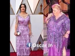 Salma Hayek Meme - salma hayek inspiró divertidísimos memes por el vestido que usó en