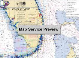 florida shipwrecks map wrecks and obstructions database