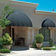 Cantilever Awnings Awnings And Canopies For Terraces And Verandas 50 Photos Types